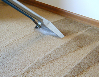 Carpet Cleaning Old Bridge,  NJ
