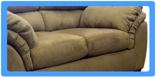Old Bridge,  NJ Upholstery Cleaning